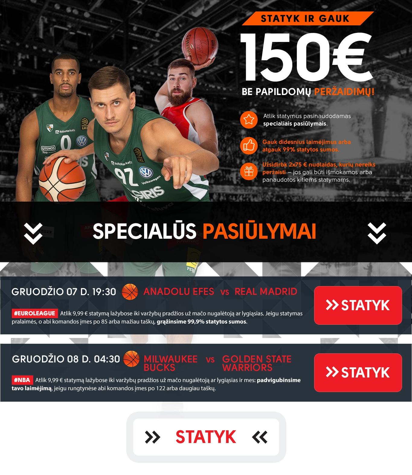 NS2018_basketball_WEEK2